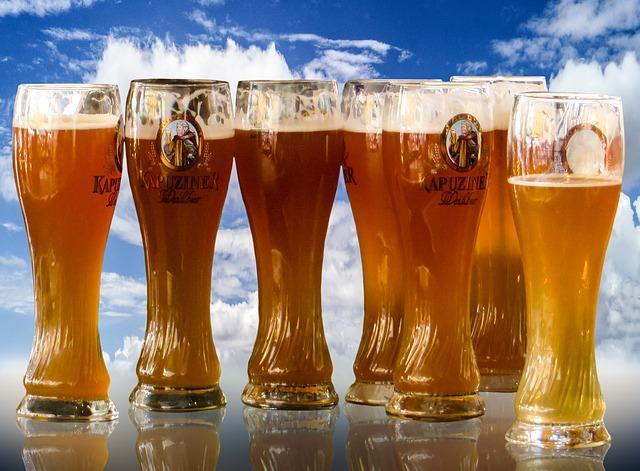 oktoberfest-munich-cerveza