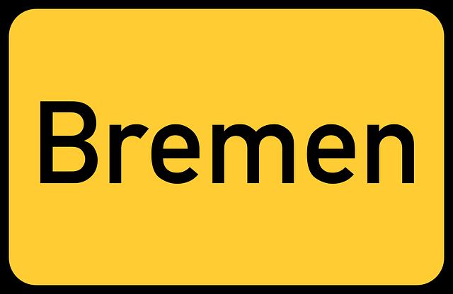 bremen-cartel