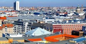 foto pisos baratos en berlin