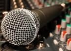 imagen microfono