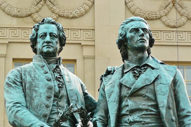 inventores famosos alemanes