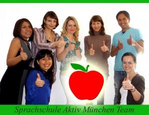imagen sprachschule aktiv