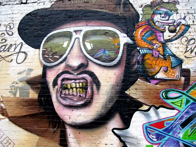 imagen muro de berlin
