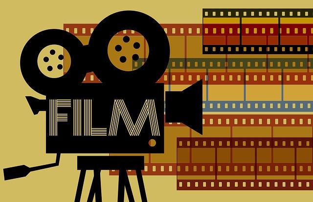 imagen-cine-aleman