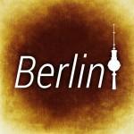 mejor-zona-alojarse-berlin