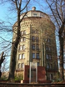 mejor-zona-alojarse-berlin-prenzlauer-berg-torre-agua