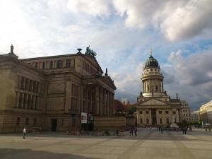 mejor-zona-berlin-mitte-gendarmenmarkt