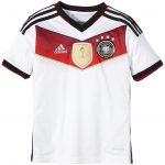 camiseta-seleccion-alemana-de-fultbol-ninos