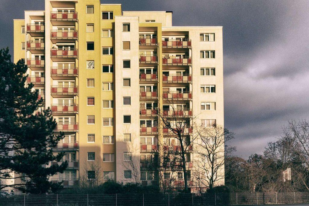 Aprovecha los mejores pisos baratos en stuttgart alemania for Pisos alquiler betera baratos