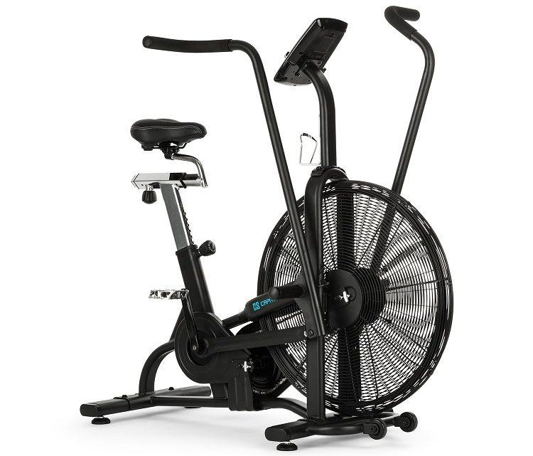 Bicicleta eliptica precio