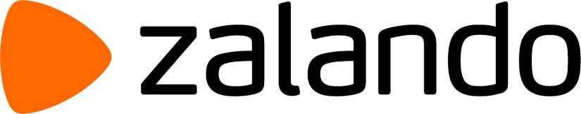 6cb8a2367d ¿Quieres saber más de cómo funciona Zalando? pues has llegado al lugar  indicado, a continuación te mencionamos todo lo que necesitas saber de  Zalando y sus ...